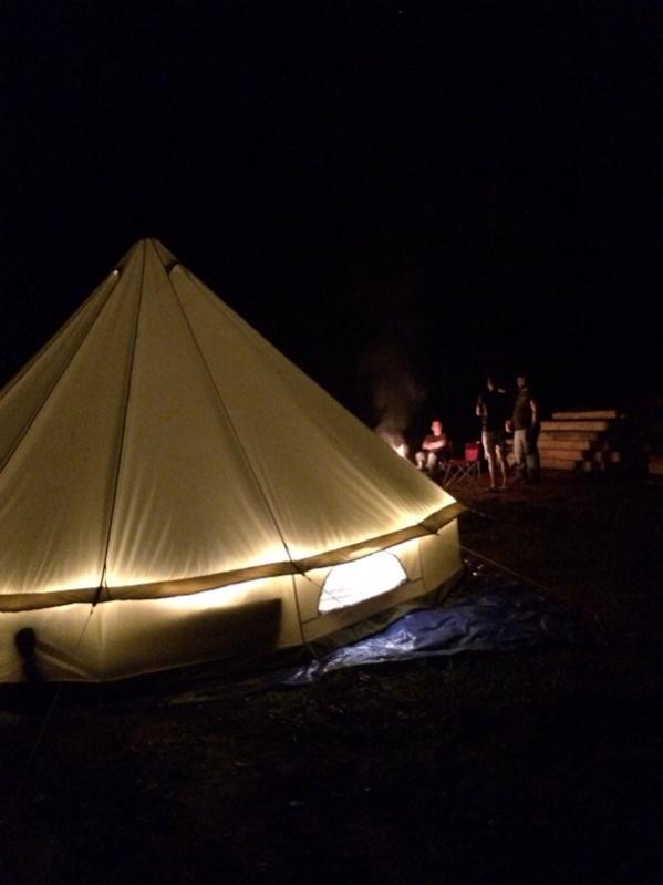 Camping-image-205061366.jpg