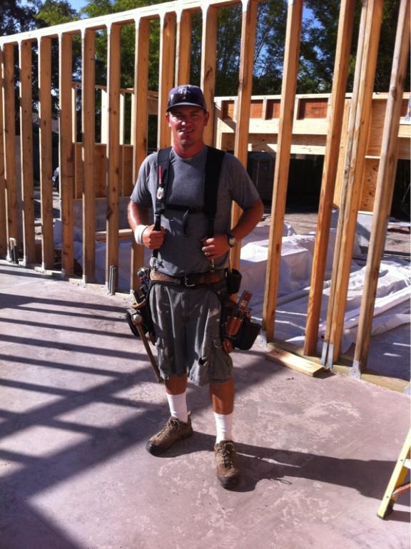 Big Boy Suspenders Tools Amp Equipment Contractor Talk