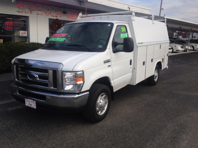 Truck vs. Van-image-234671754.jpg