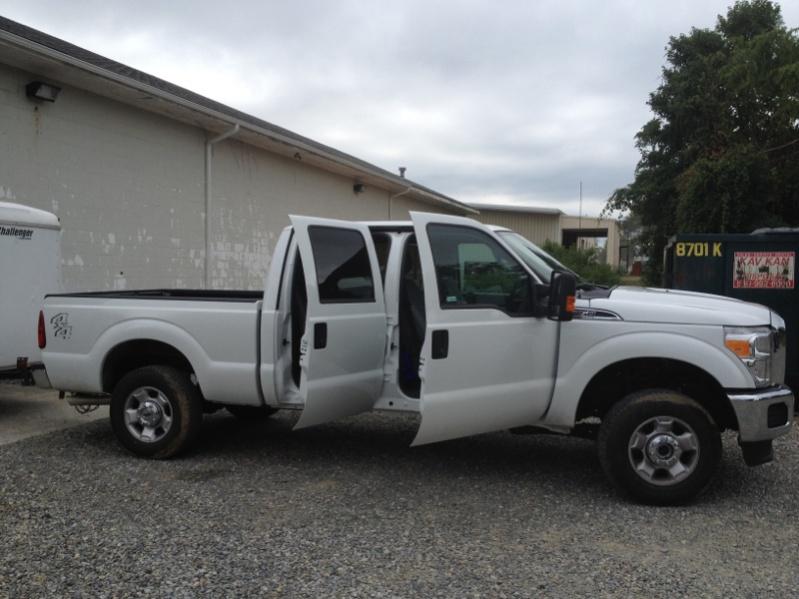 Post your work truck/van thread-image-2371148132.jpg