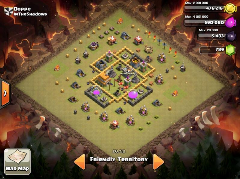 clash of clans-image-2376309569.jpg