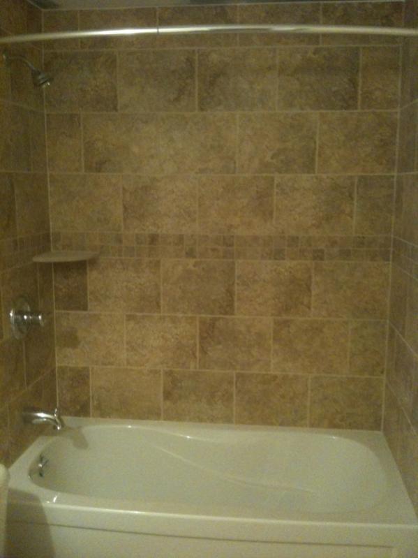 budget bathroom reno-image-2418236316.jpg