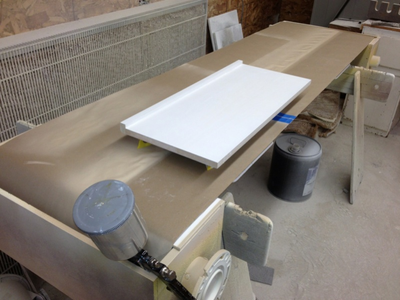 Set-Up for Spraying Cabinet Doors-image-2437421082.jpg
