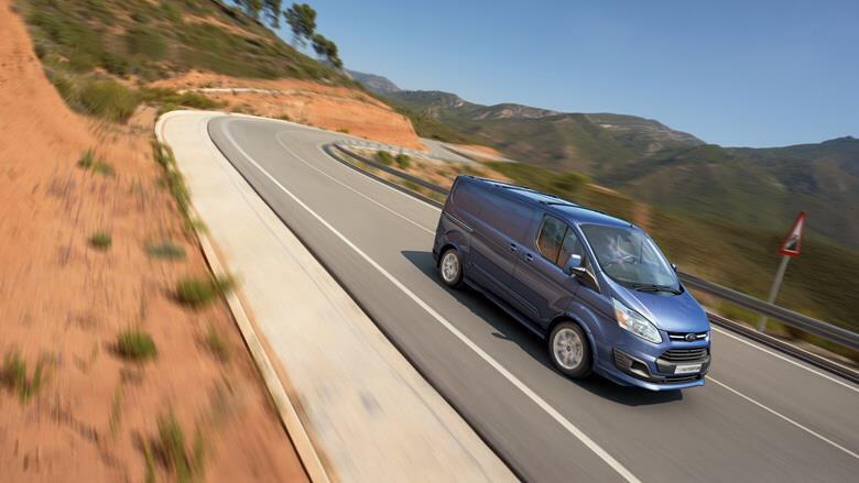 Ford transit-image-246163694.jpg