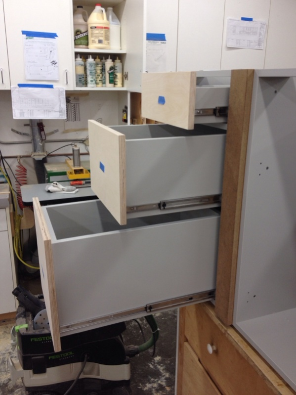 Outdoor Cabinetry-image-2476126844.jpg