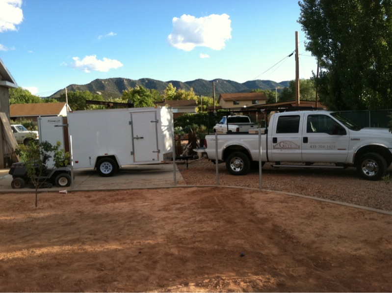 Job site trailers, show off your set ups!-image-2540787624.jpg