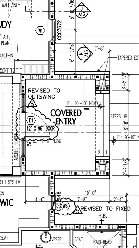 """42"""" Entrance door..manufacturer?-image-2560552550.jpg"""