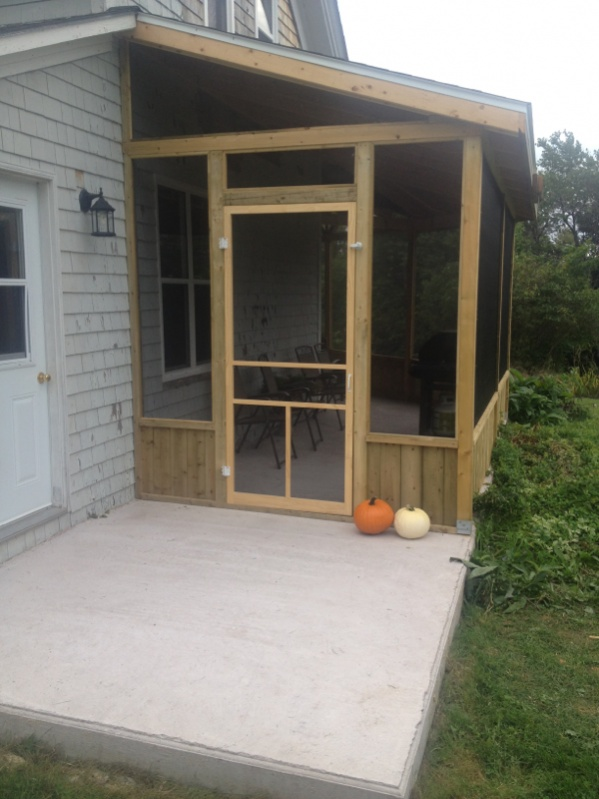 Need ideas for making removable screen inserts for screened in porch-image-2598602536.jpg