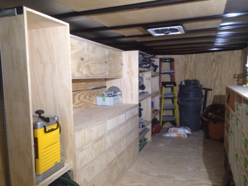 Job site trailers, show off your set ups!-image-2647110973.jpg