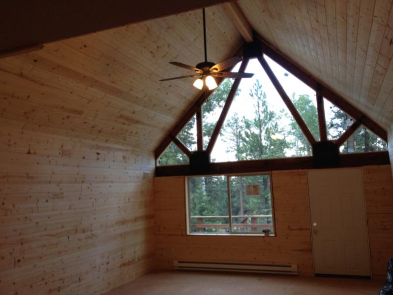 Ninja cabin-image-2717804187.jpg