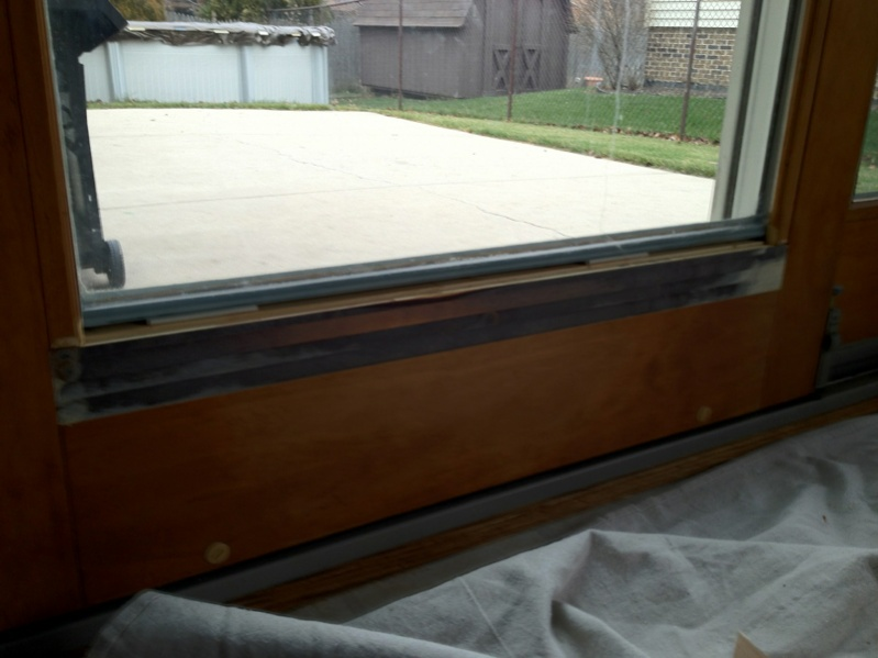 Painting New Cabinets-image-2719497838.jpg