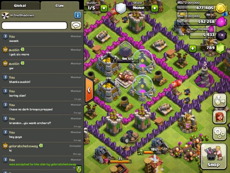 clash of clans-image-2731700896.jpg