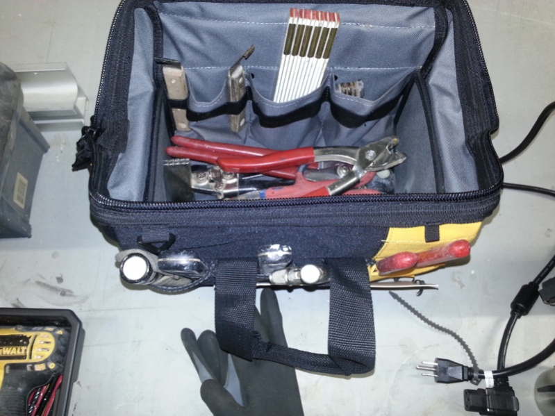 hand tool storage-image-2768412593.jpg