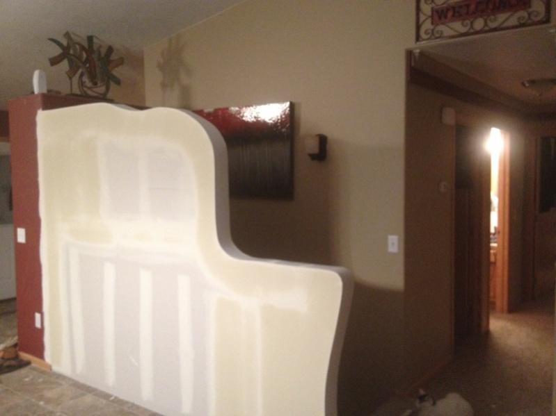 Couple drywall art photos-image-2842890047.jpg