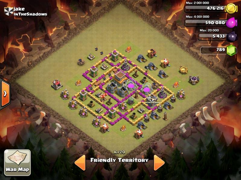 clash of clans-image-2843874946.jpg