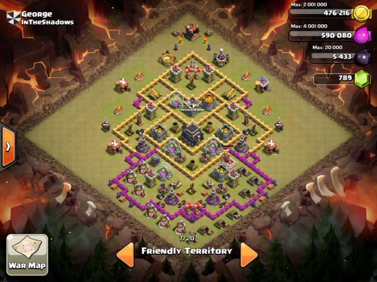 clash of clans-image-2875433545.jpg