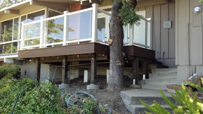 Code for glass panel railing-image-291733954.jpg