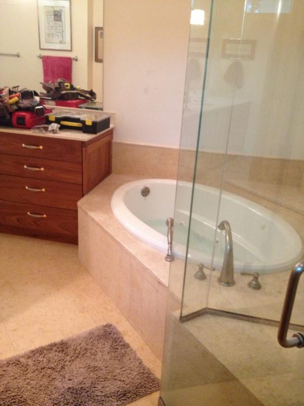 master bath remodel advice