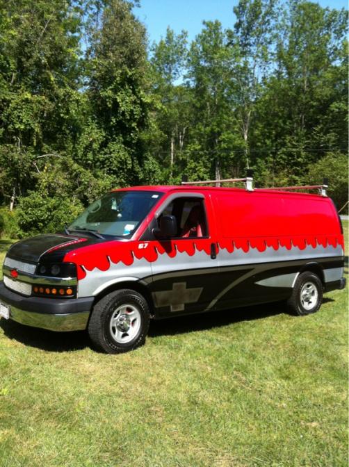Post your work truck/van thread-image-2962095491.jpg
