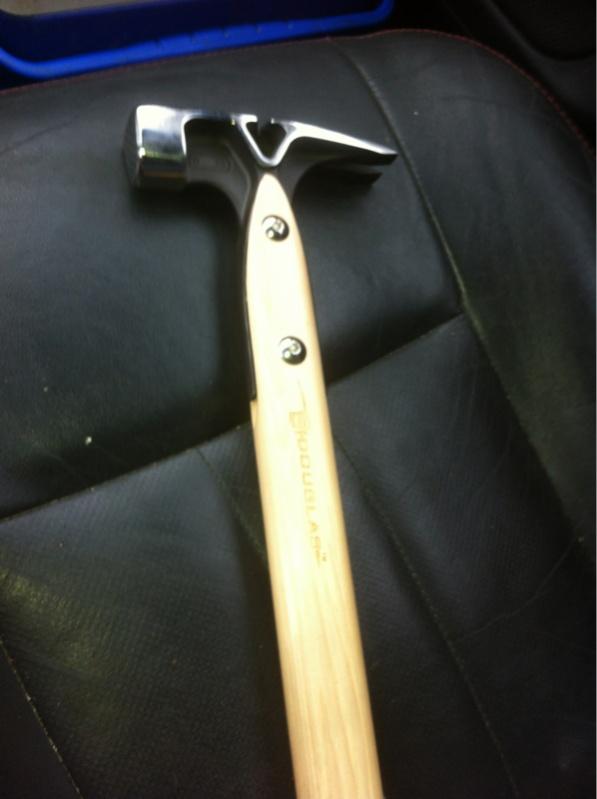 Best Framing Hammer-image-2991908244.jpg