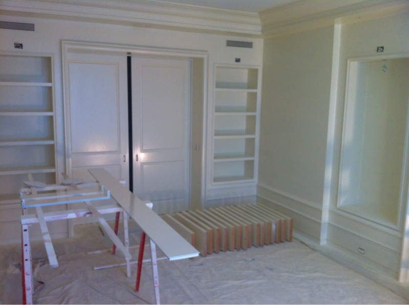 Advice for painting cabinets-image-300652015.jpg