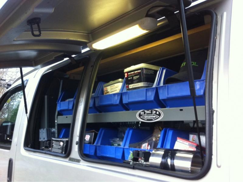 Post your work truck/van thread-image-3050843836.jpg