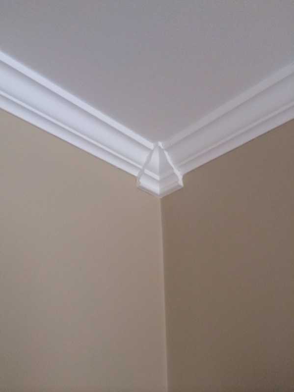 Hahaha crown moulding for dummies-image-3077845435.jpg