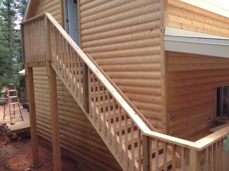Ninja cabin-image-3093826409.jpg
