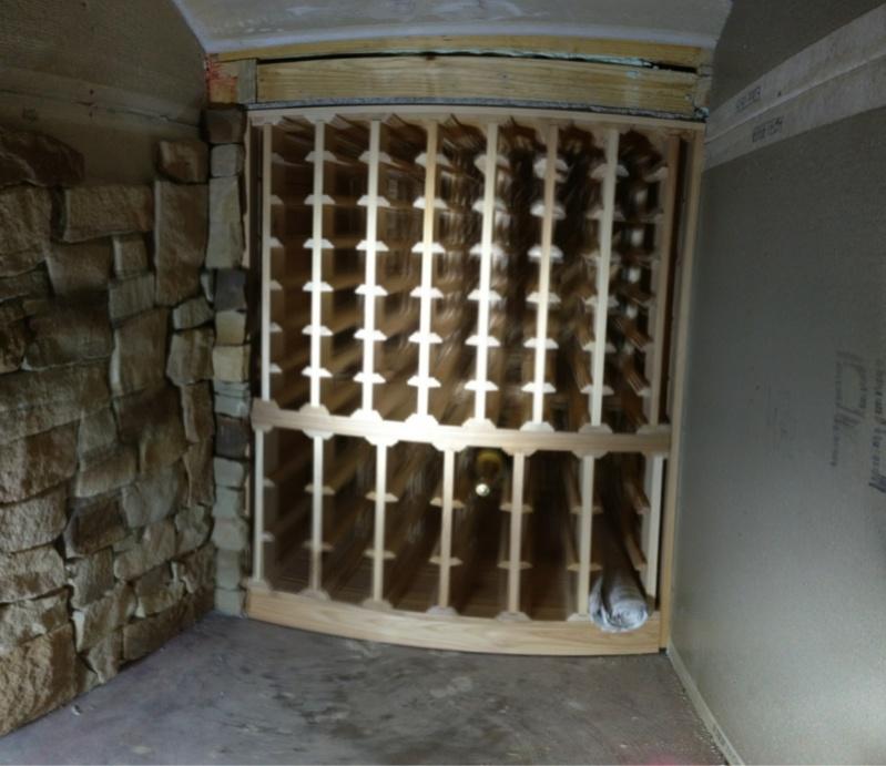 Wine room-image-313205690.jpg