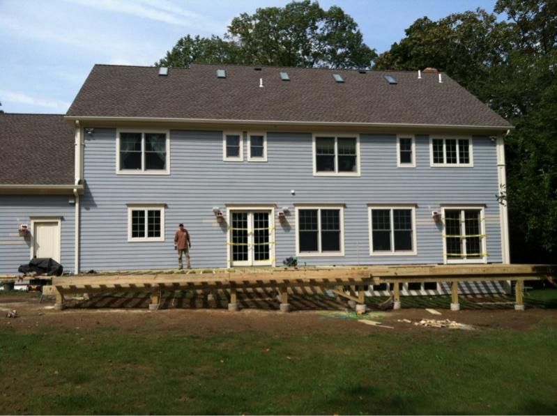 Deck and porch framed-image-3165053370.jpg