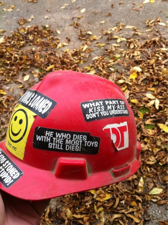 ac27bc89da26b Hard Hat Stickers - Off Topic (Non Trade) - Contractor Talk