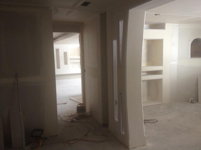 Couple drywall art photos-image-3220678011.jpg