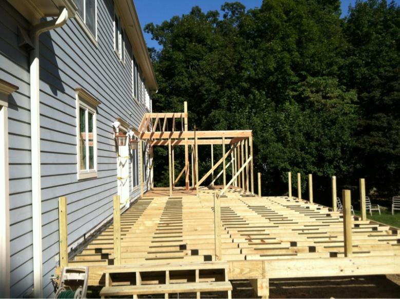 Deck and porch framed-image-3231035664.jpg