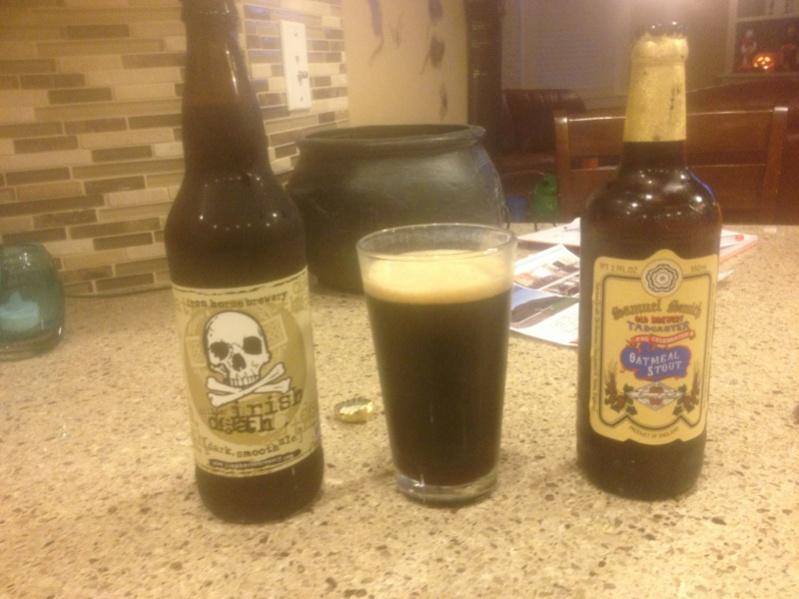 Favorite Beers-image-3239510303.jpg