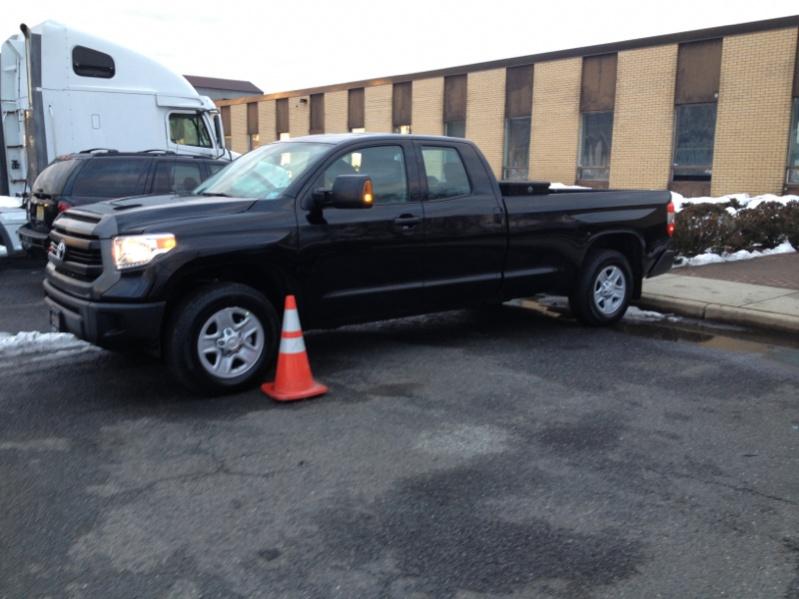 Post your work truck/van thread-image-3249728599.jpg