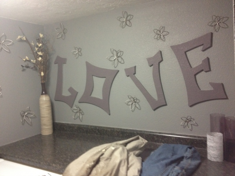 Couple drywall art photos-image-3253837697.jpg