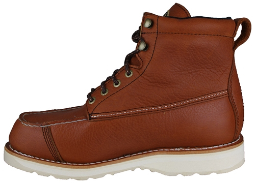 Most Comfortable Work Boots Page 3 Health Amp Safety