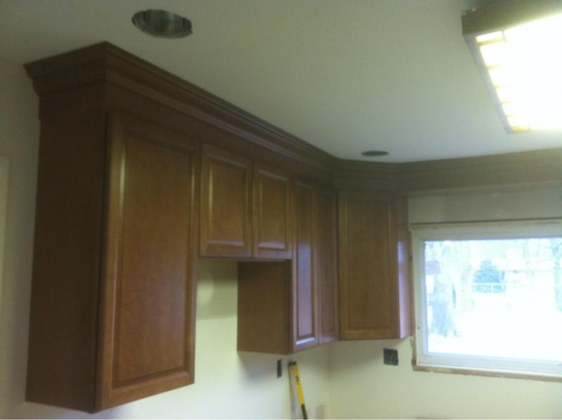Kitchen Cabinet Crown-image-3335434899.jpg