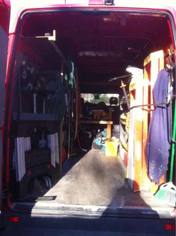Van vs Pickup vs Box Truck....so many options-image-3347681462.jpg