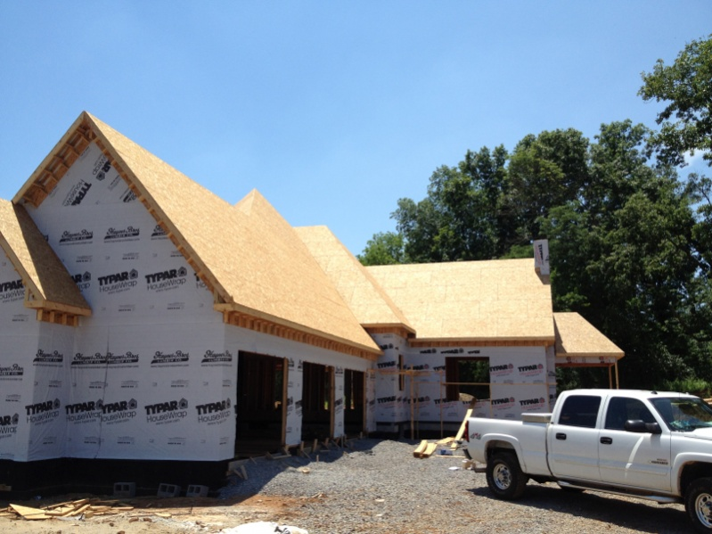 8500 sq ft started today-image-3361818872.jpg