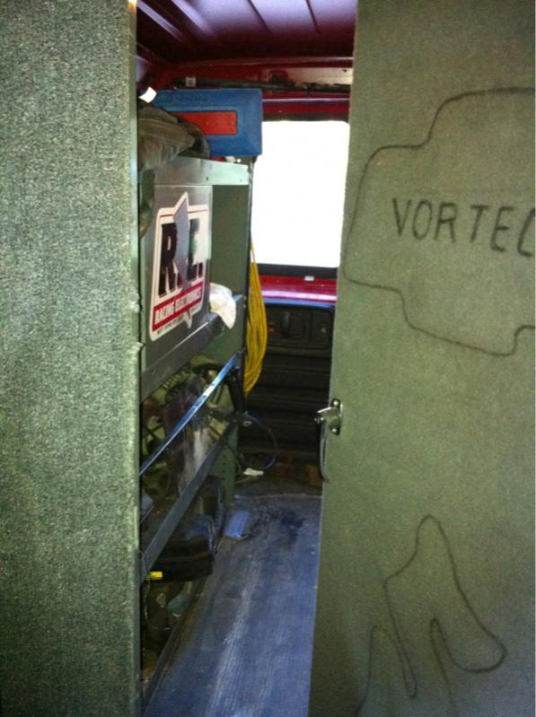 Post your work truck/van thread-image-3396289686.jpg