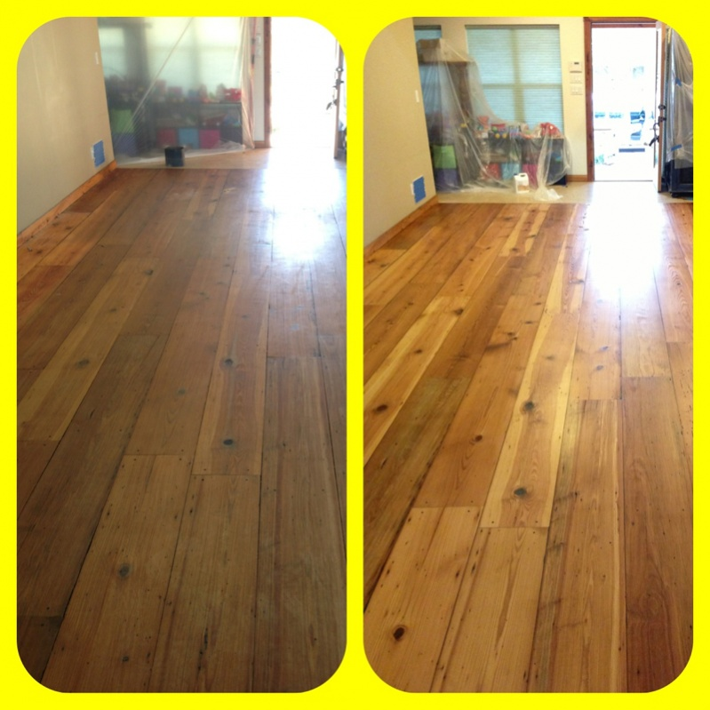 Rubio Monocoat Floor Finish Carpet Vidalondon