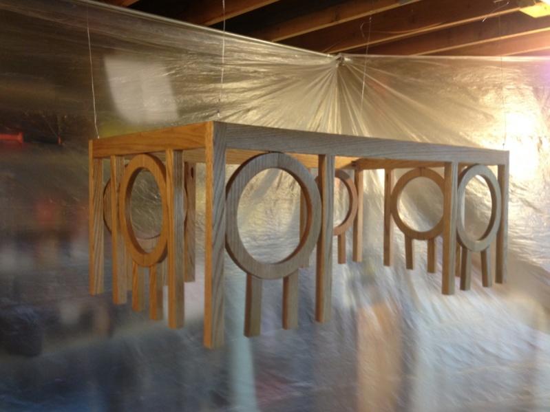 Set-Up for Spraying Cabinet Doors-image-3469668213.jpg