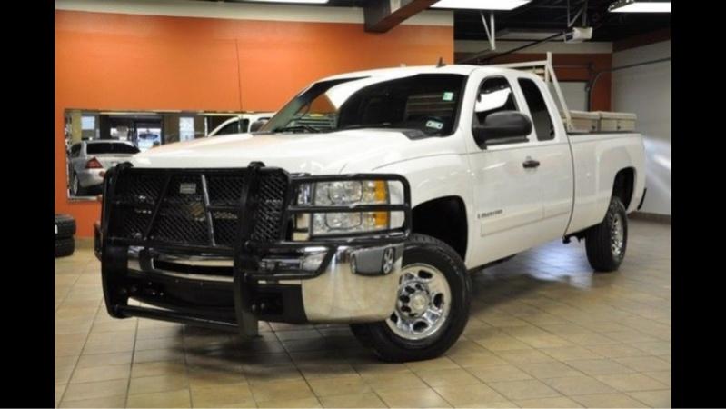 Used Trucks-image-3471786696.jpg
