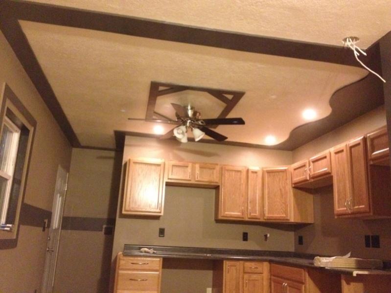 Couple drywall art photos-image-3508745755.jpg