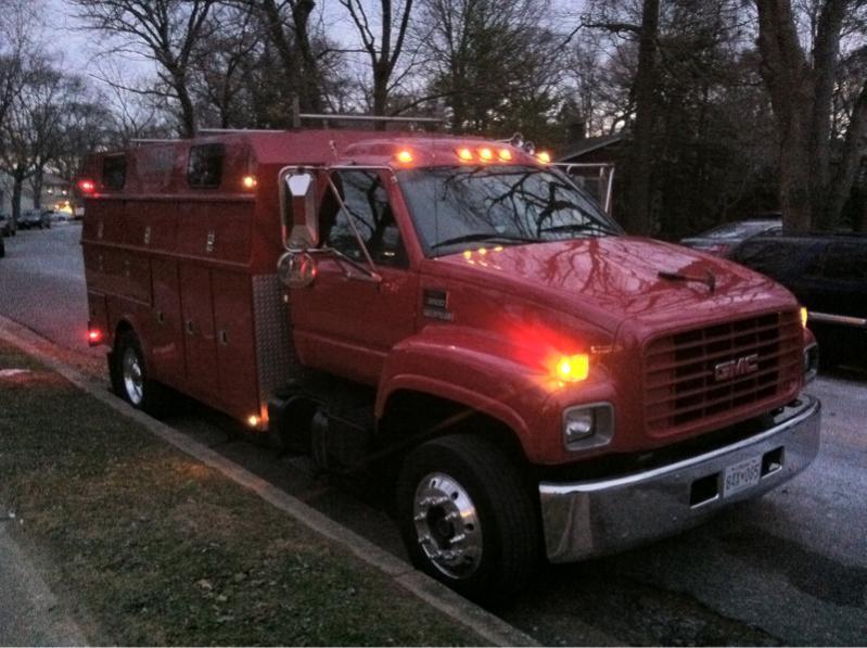 Custom work trucks.-image-3515352314.jpg