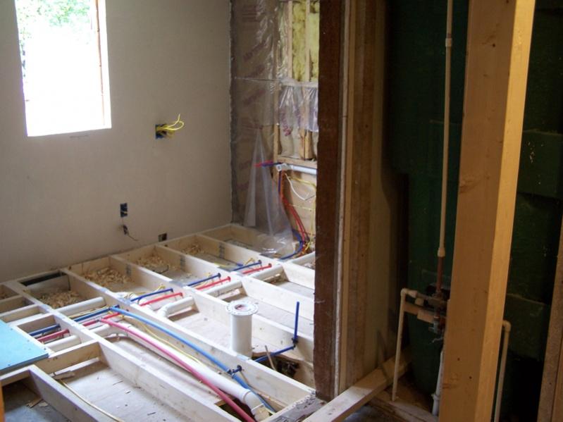 kohler tile ready shower pans tile ready shower pan tile ready shower base u0026middot kohler