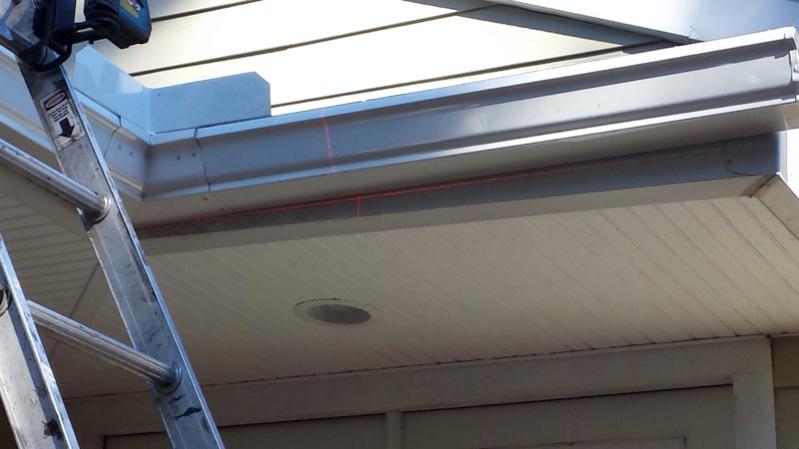 fiber cement lap siding size-image-3585881681.jpg