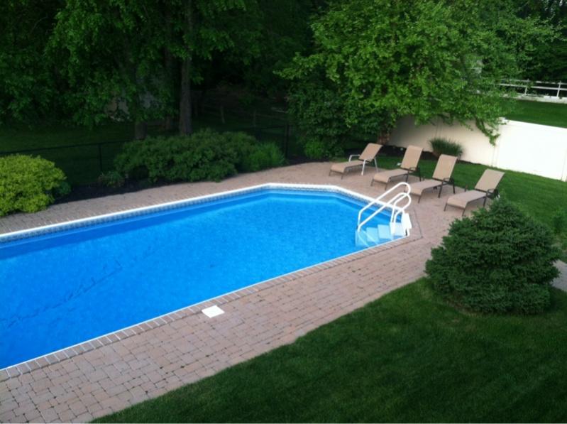 Leaking  Pool Liner-image-3628498783.jpg