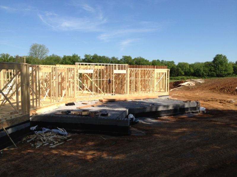 8500 sq ft started today-image-3635589472.jpg